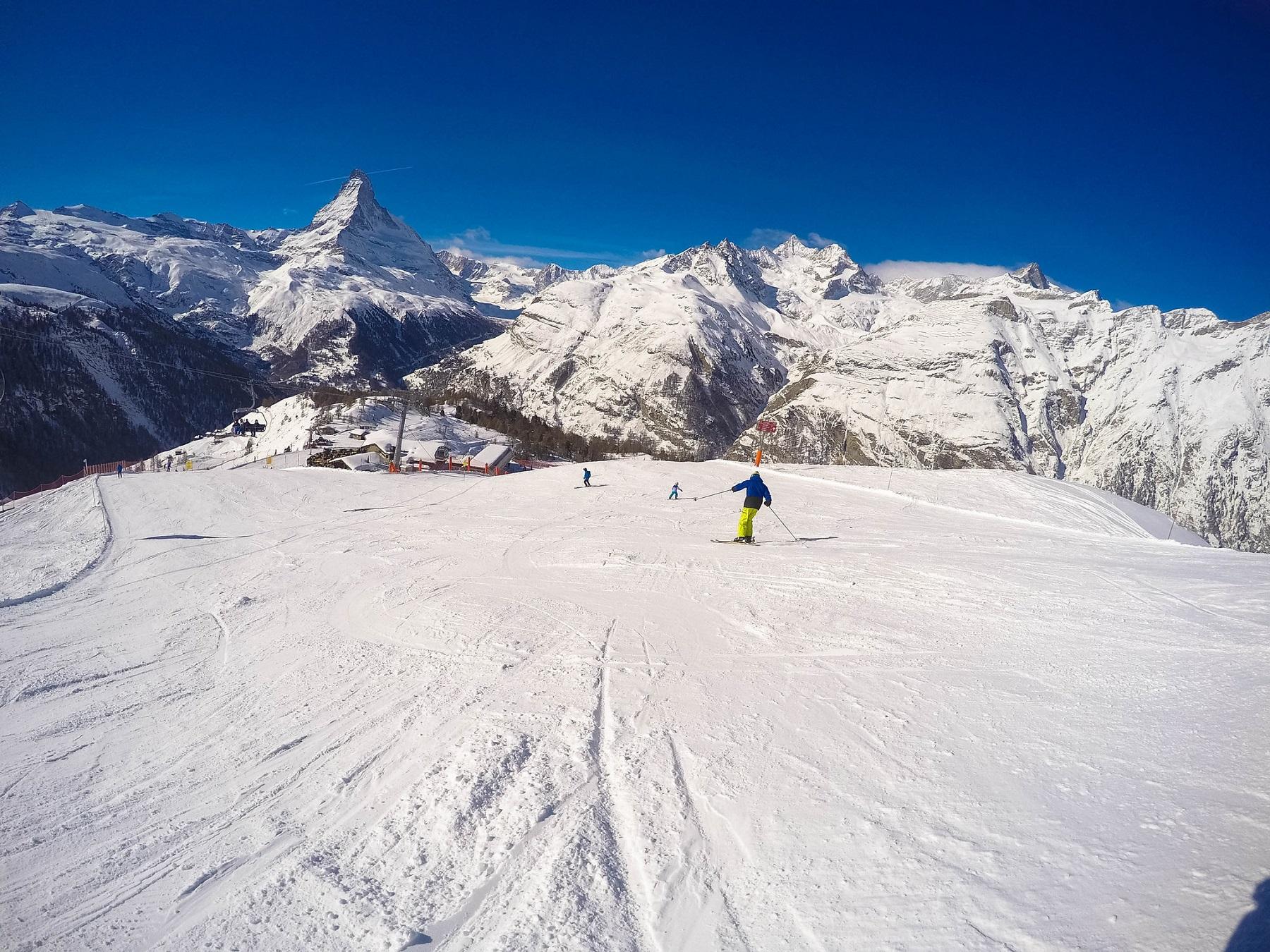 ubezpieczenie-narciarskie-jak-wybrać