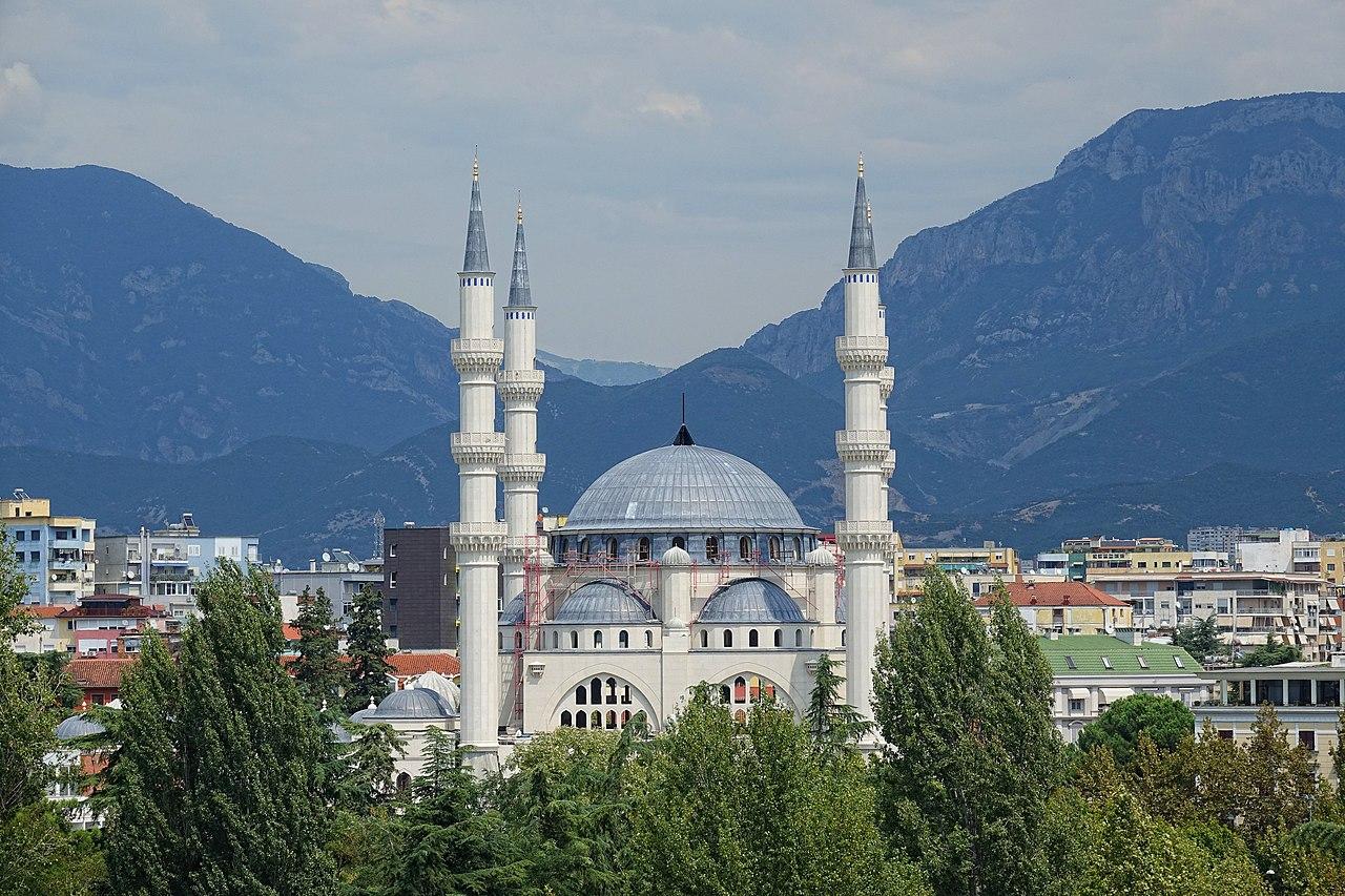ubezpieczenie-turystyczne-do-albanii