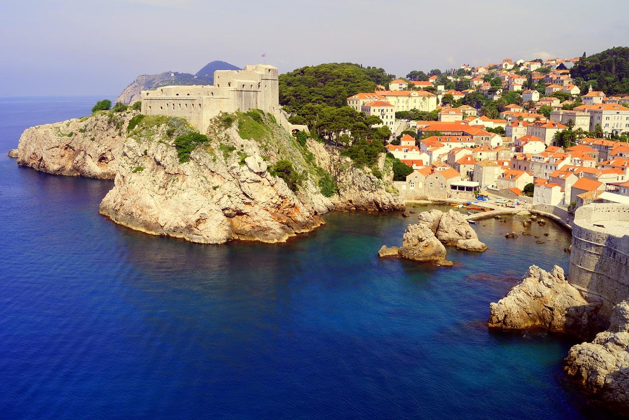 na-co-uważać-w-Chorwacji