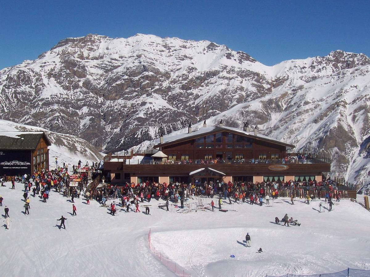 najpopularniejsze-osrodki-narciarskie-we-wloszech