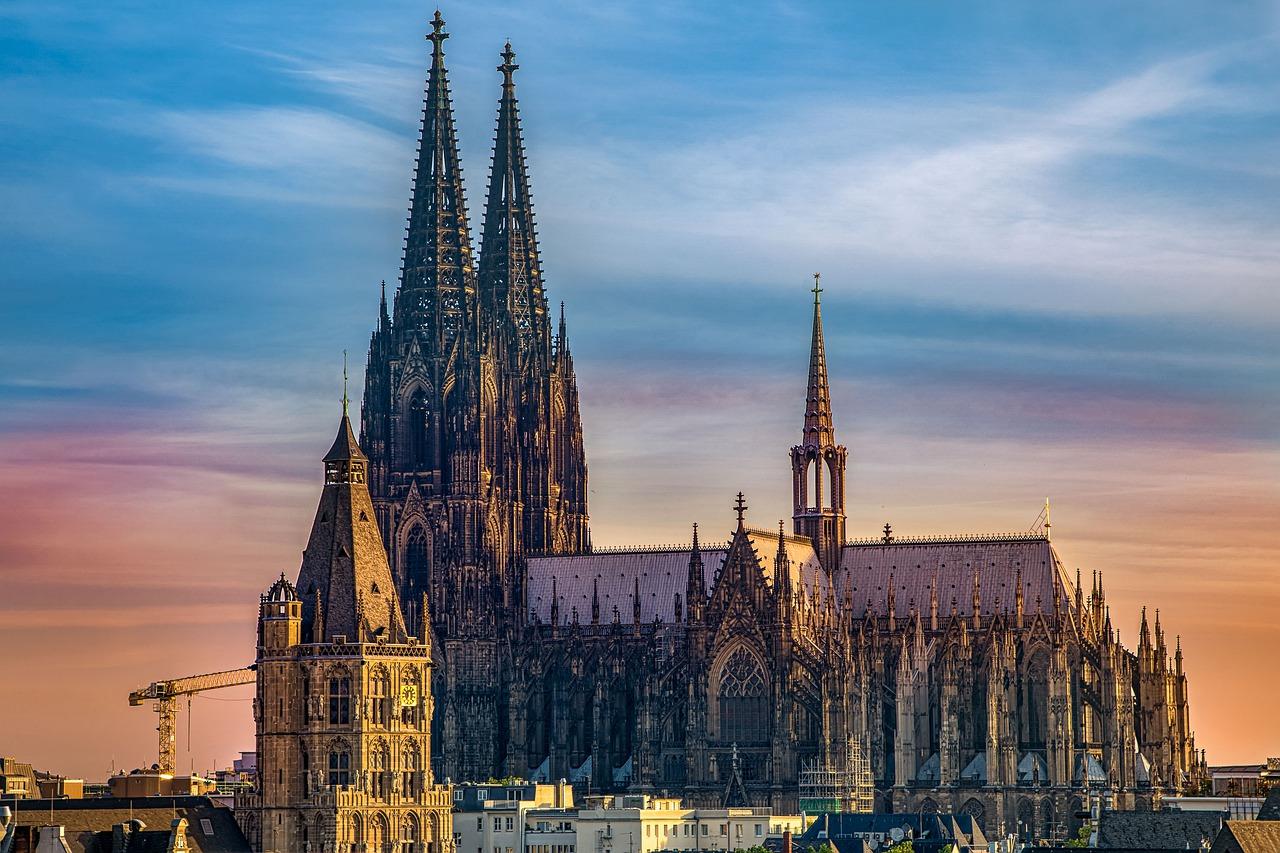 ubezpieczenie-turystyczne-do-Niemiec