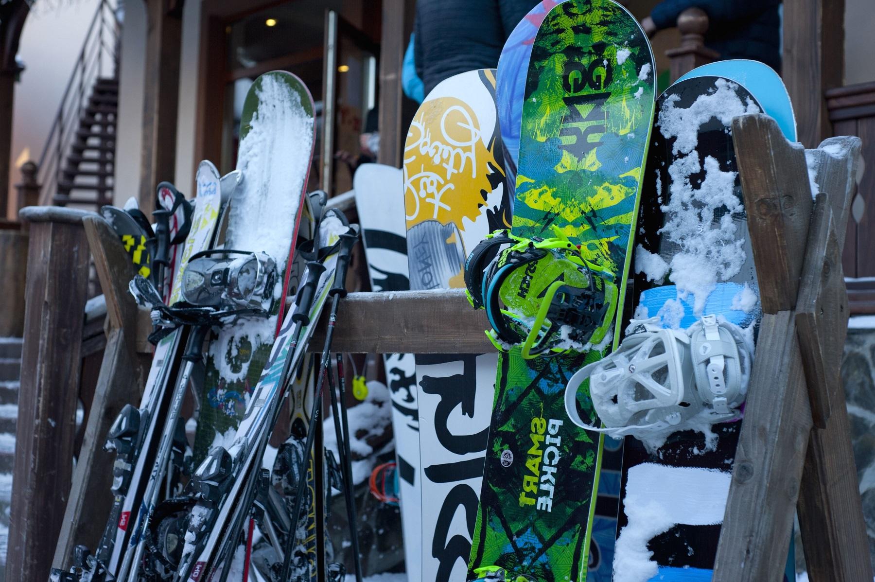 jakie-ubezpieczenie-narciarskie-wybrać