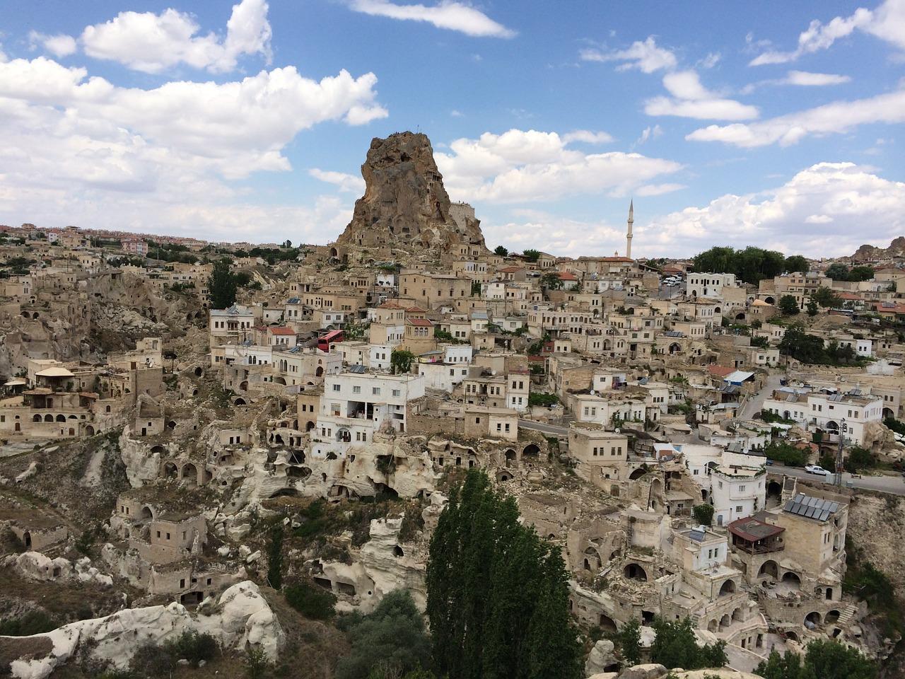 ubezpieczenie-turystyczne-do-turcji