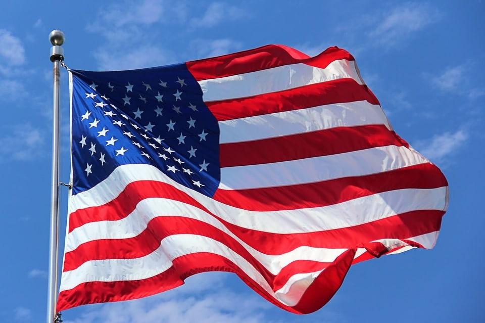 Pamiętaj wykupieniu odpowiedniej polisy turystycznej przed podróżą do USA.