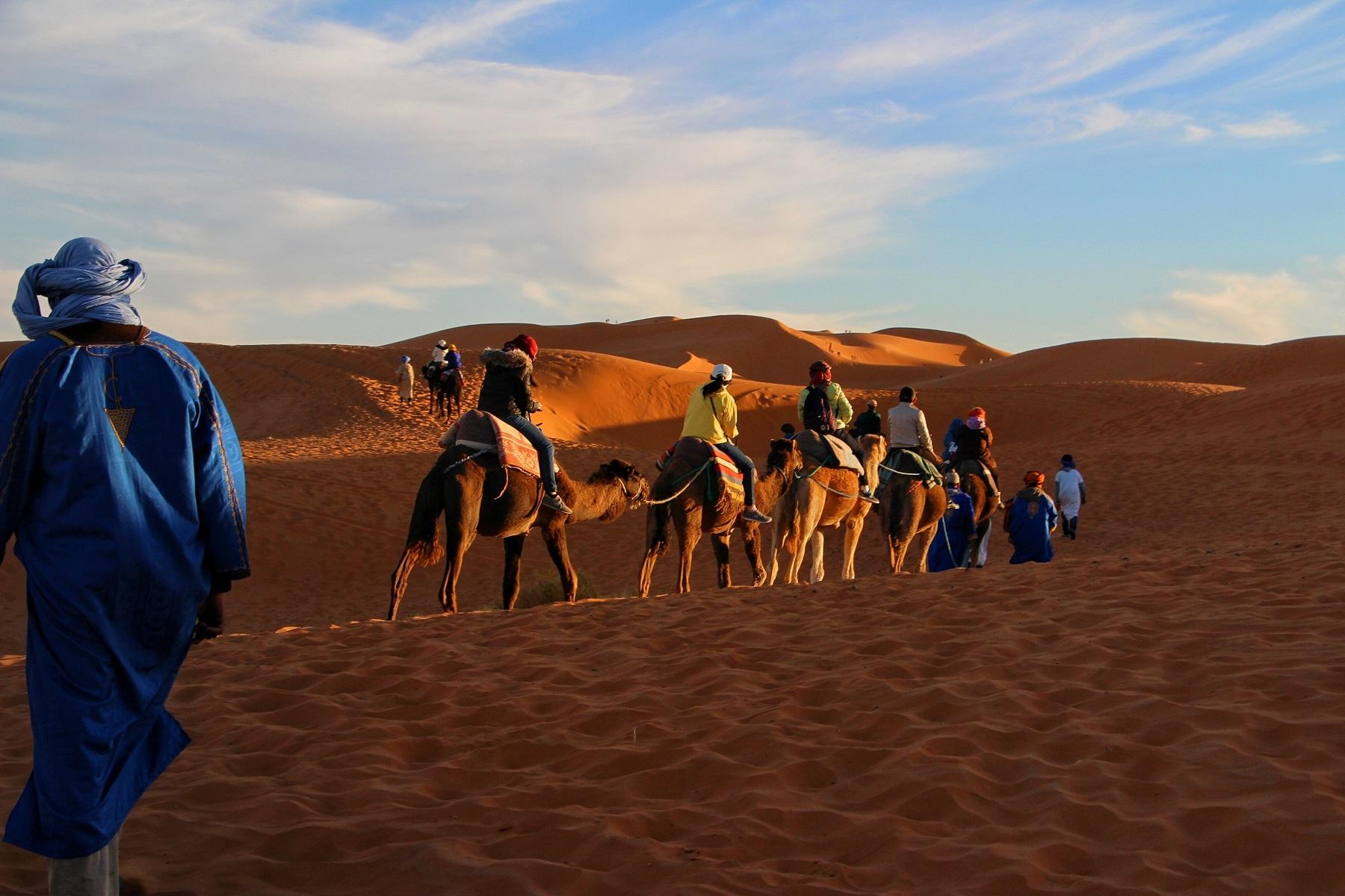 ubezpieczenie-turystyczne-do-Maroka