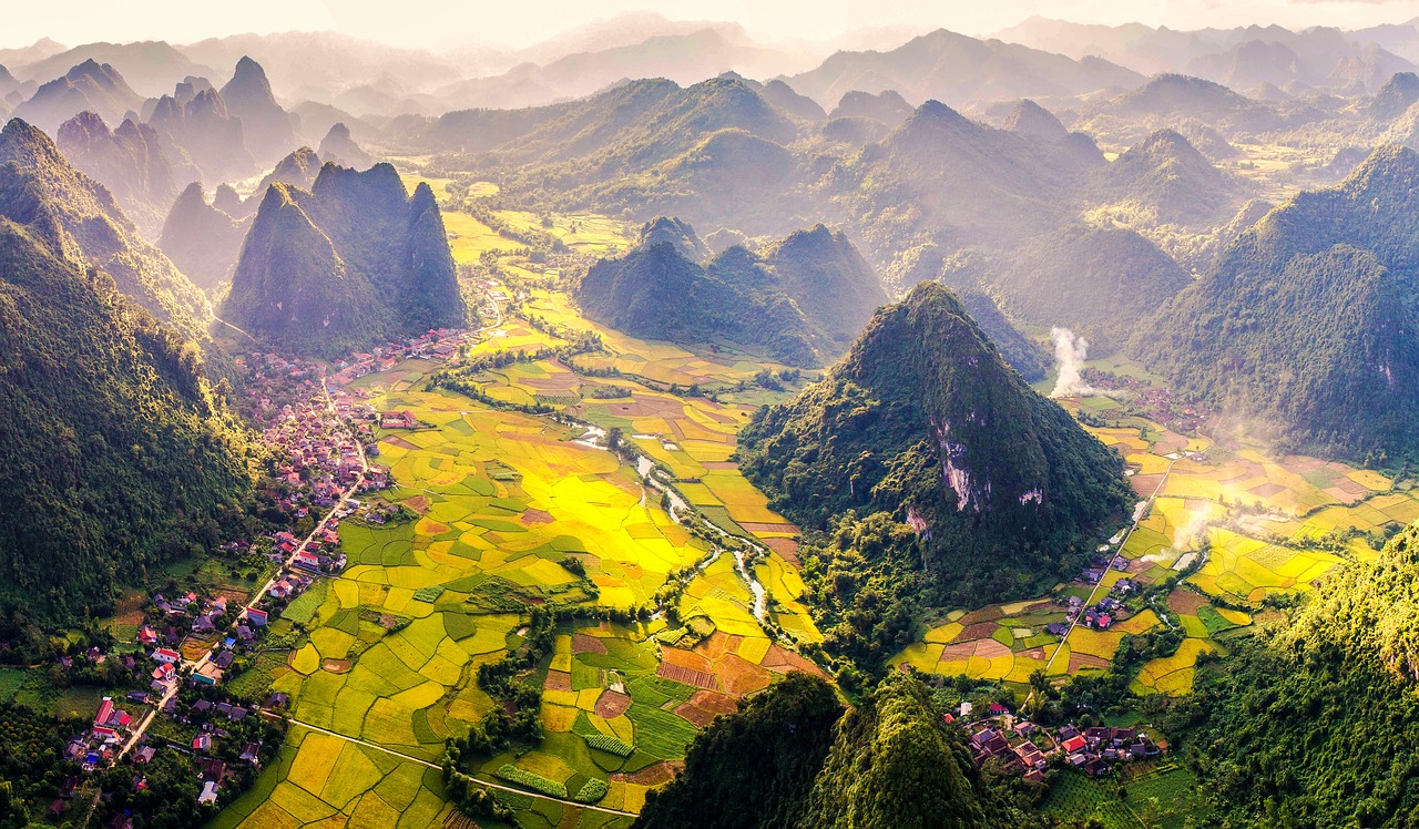 ubezpieczenie-turystyczne-do-wietnamu