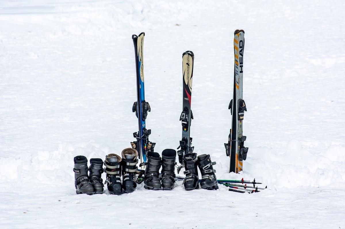 wybor-sprzetu-narciarskiego-jak-wybrac