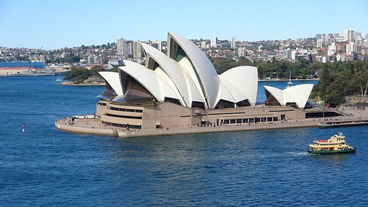 ubezpieczenie-turystyczne-do-australii