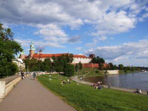 ubezpiecznie-nnw-w-Polsce