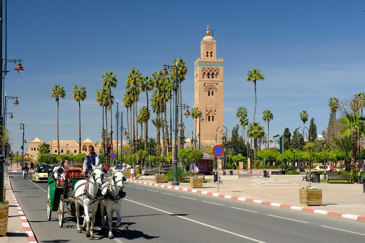ubezpieczenie-do-maroko