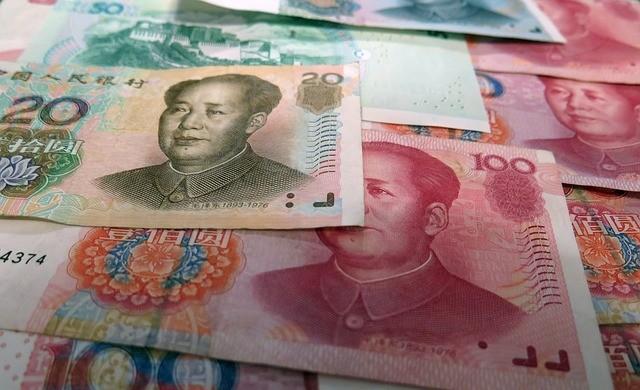 bezpieczenstwo-w-Chinach