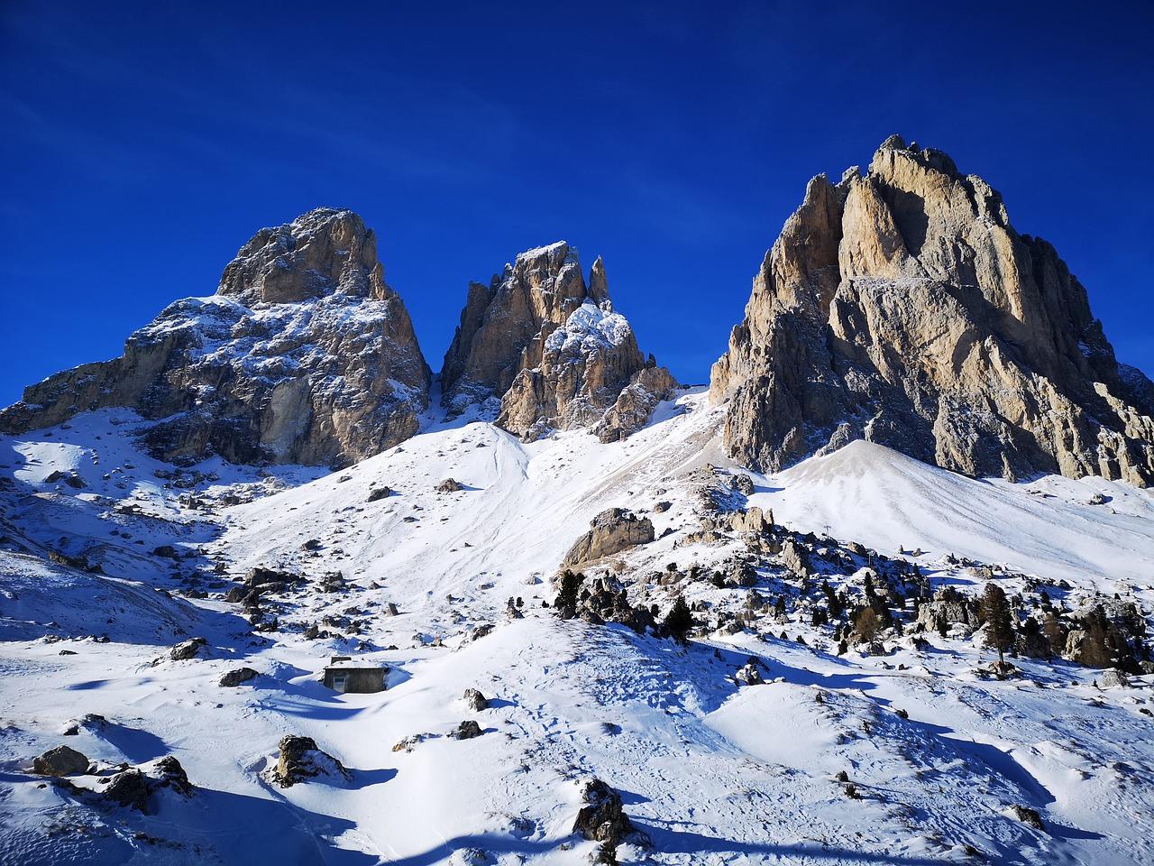 ubezpieczenie-narciarskie-do-włoch