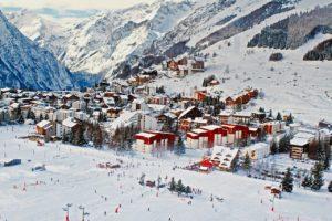 najlepsze-osrodki-narciarskie-we-francji