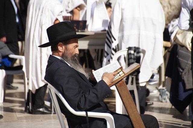 Jak wygląda sobota w Izraelu?