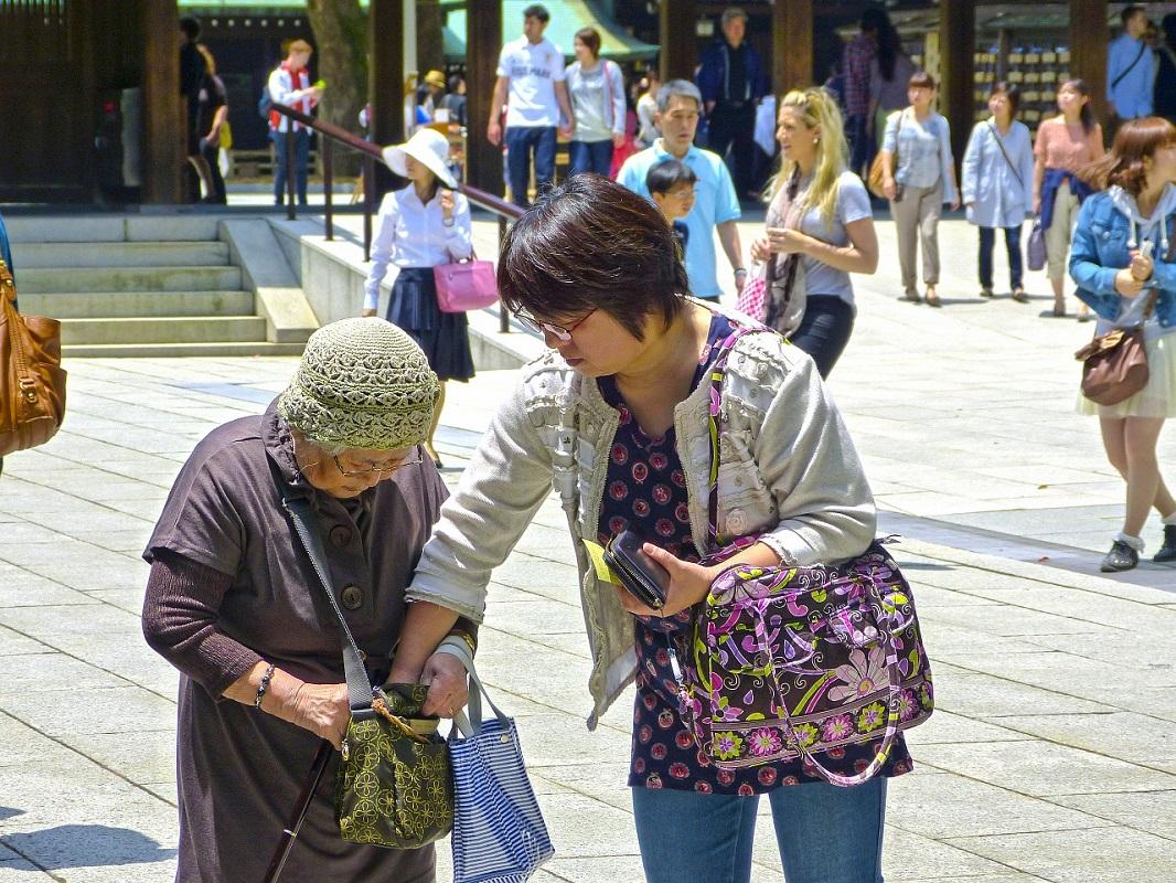 bezpieczenstwo-w-japonii-na-co-uwazac-przed-podroza