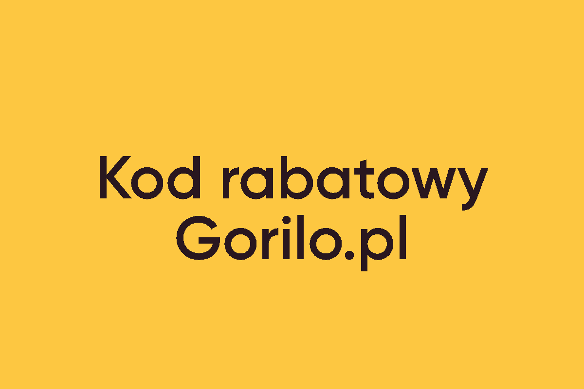 kod-rabatowy-na-gorilo-pl
