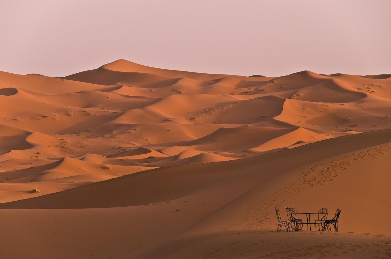 bezpieczenstwo-w-maroku
