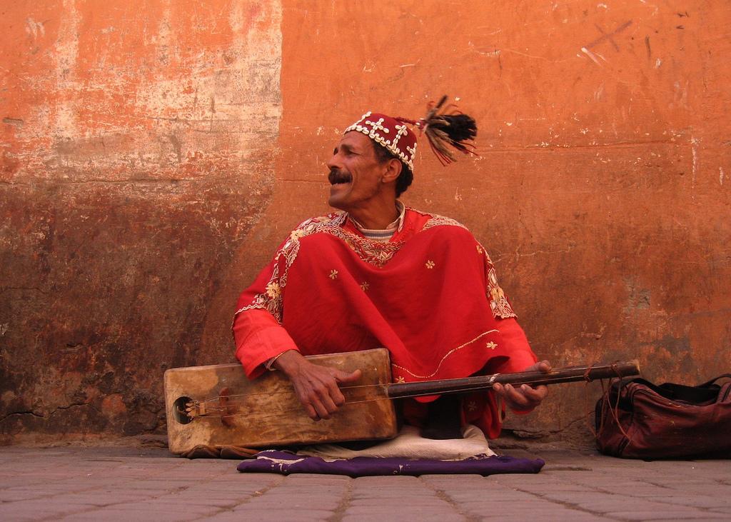 bezpieczenstwo-w-maroko