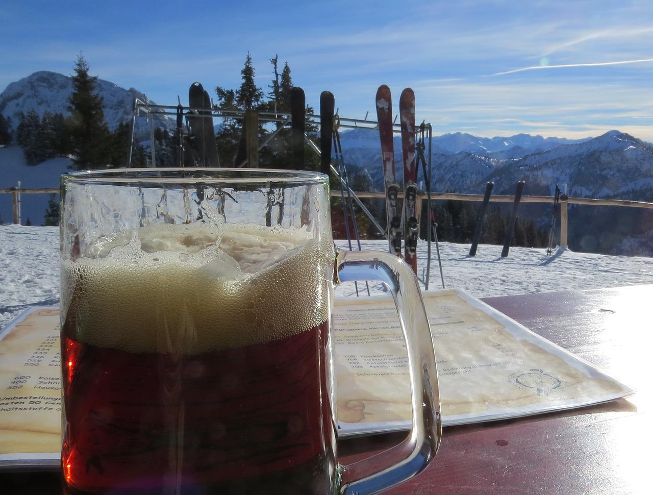 ubezpieczenie-narciarskie-a-alkohol
