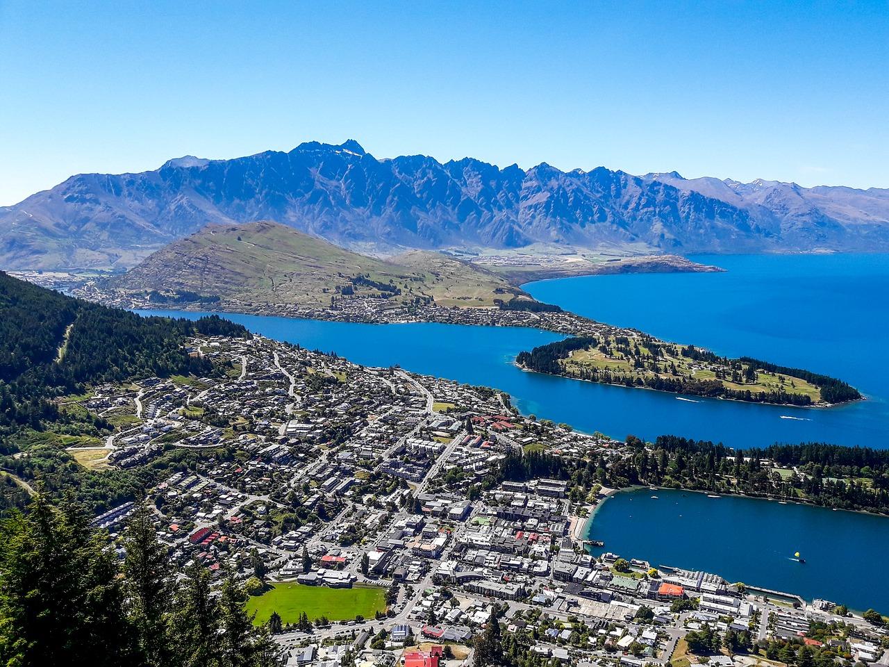 ubezpieczenie-do-nowej-zelandii