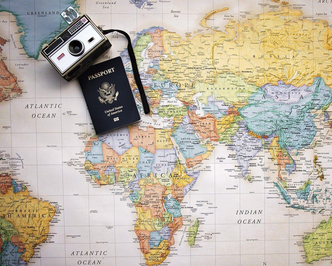 ubezpieczenie-na-roczną-podróż