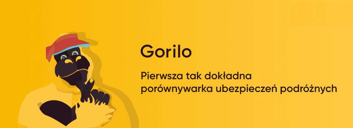 Gorilo-pierwsza-tak-dokladna-porownywarka-ubezpieczen