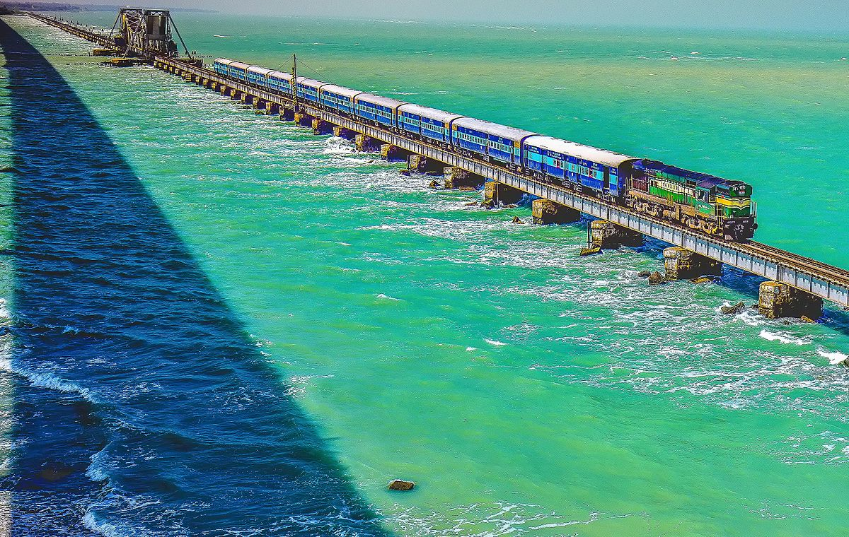 10-najpiekniejszych-tras-kolejowych-na-swiecie