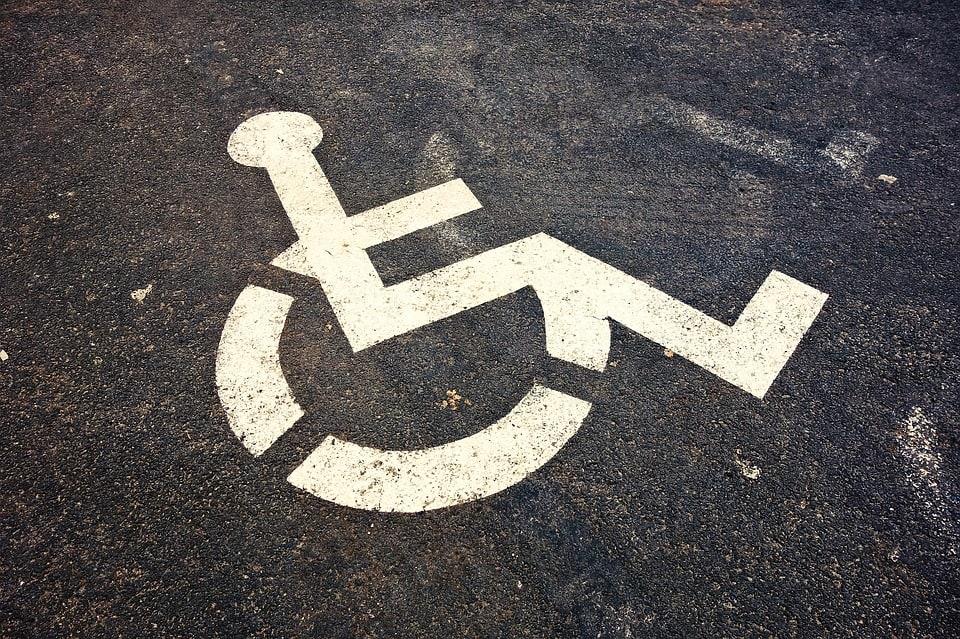 Niepełnosprawni, na to uważajcie podczas podróży do Portugalii