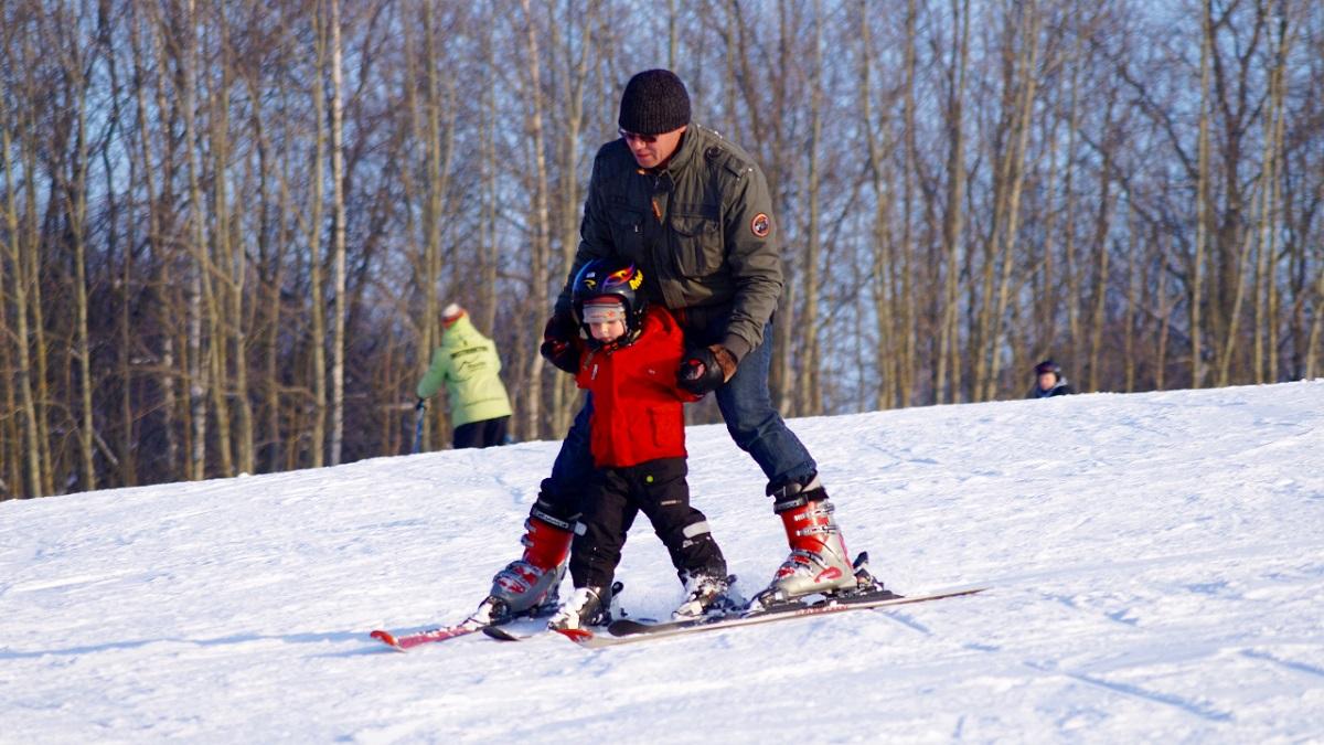 ubezpieczenie-na-rodzinny-wyjazd-na-narty