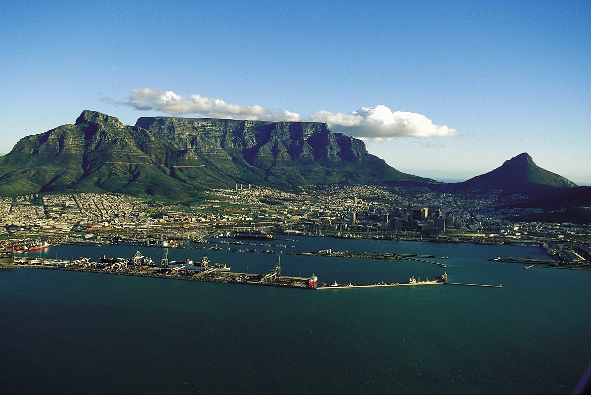 ubezpieczenie-do-republiki-południowej-afryki