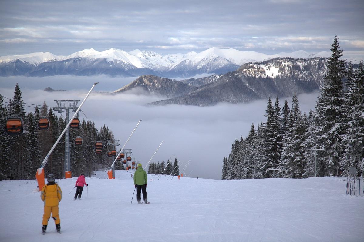 ubezpieczenie-narciarskie-do-słowacji