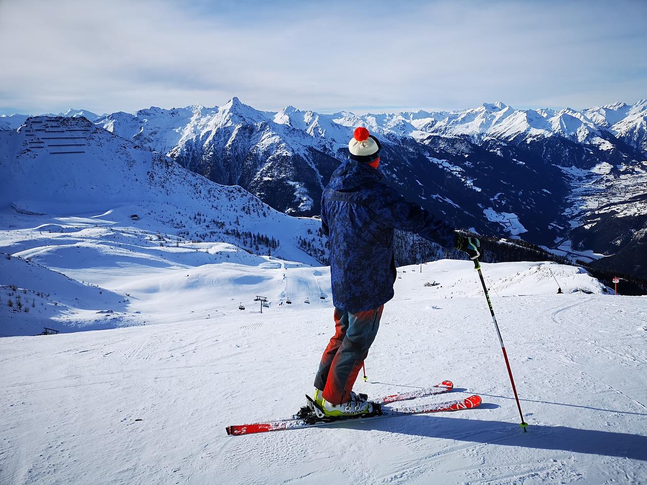 sezon-narciarski-2019-2020-jak-sie-przygotowac