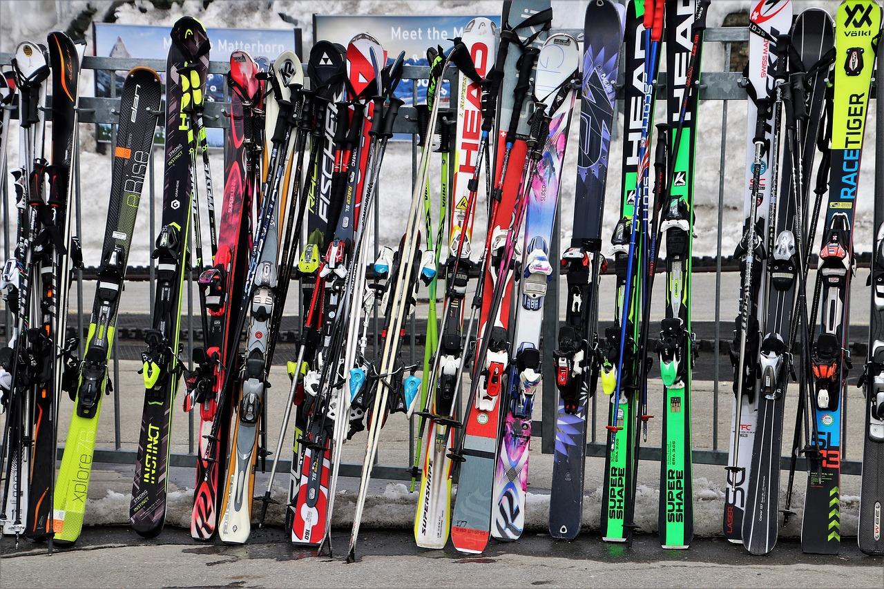 ubezpieczenie-sprzetu-narciarskiego
