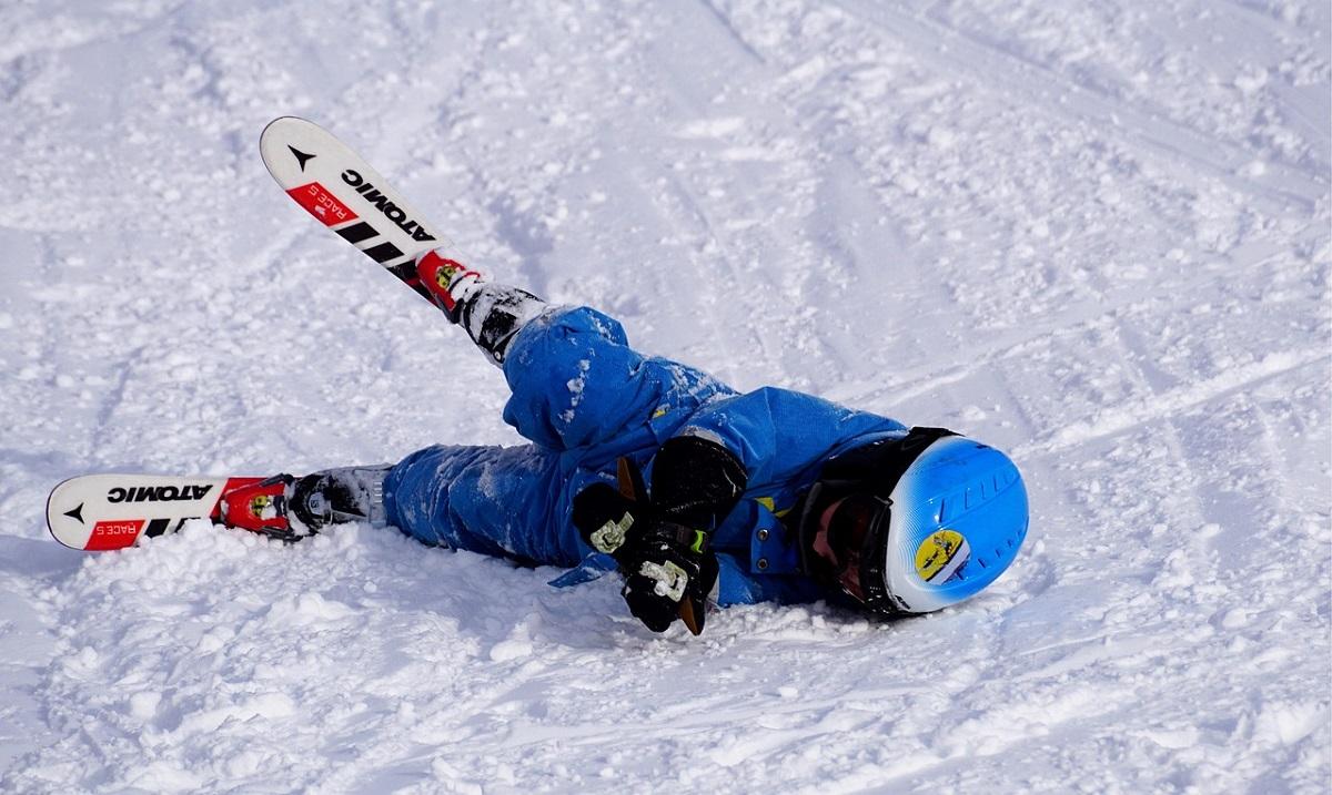 najczestsze-sposoby-zapobiegania-urazom-na-nartach