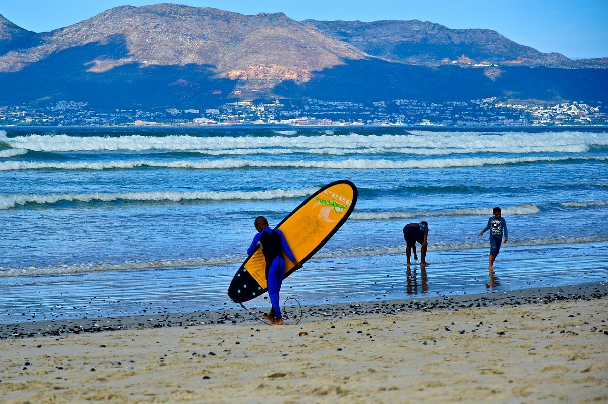 urfing-i-windsurfing-w-Afryce