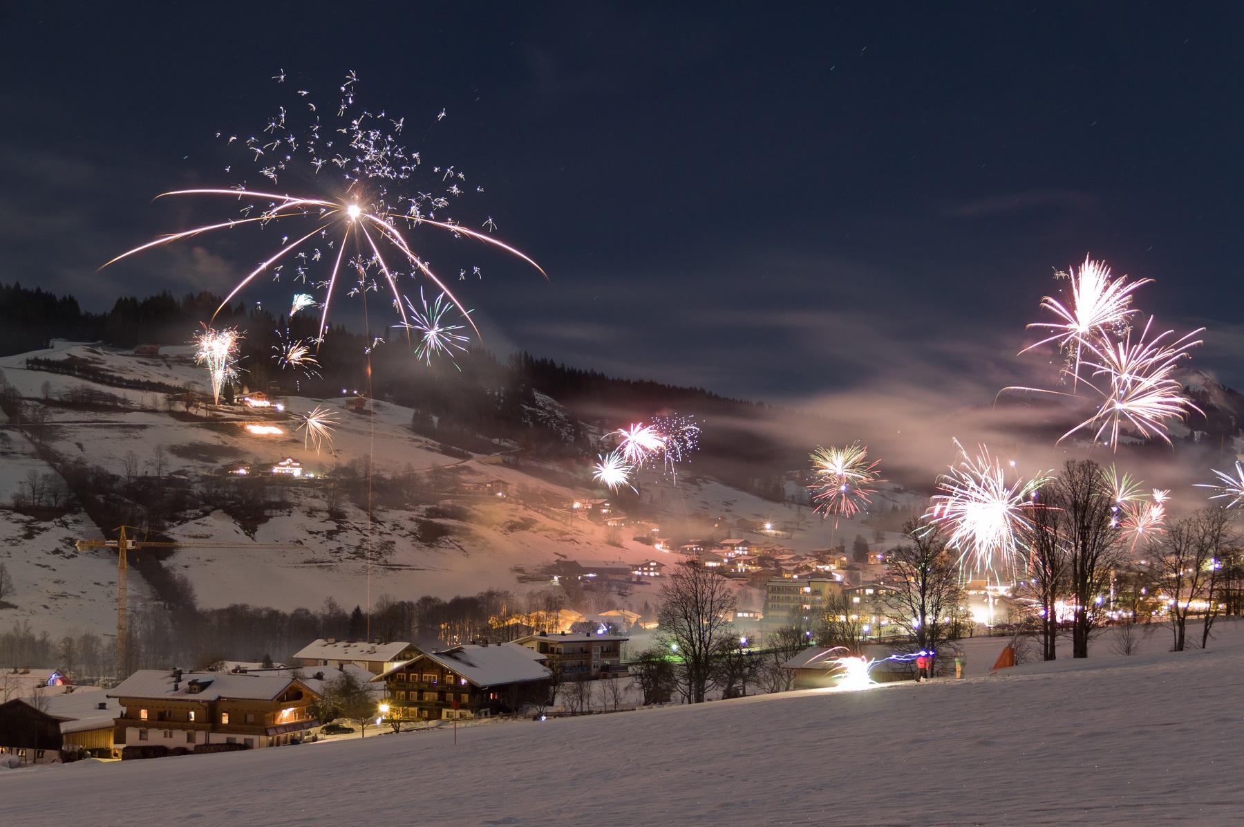 najlepsze-kurorty-narciarskie-w-europie