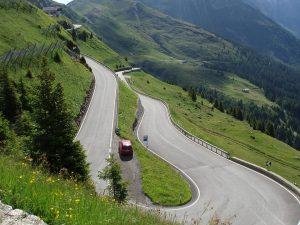na-co-uwazac-w-Szwajcarii