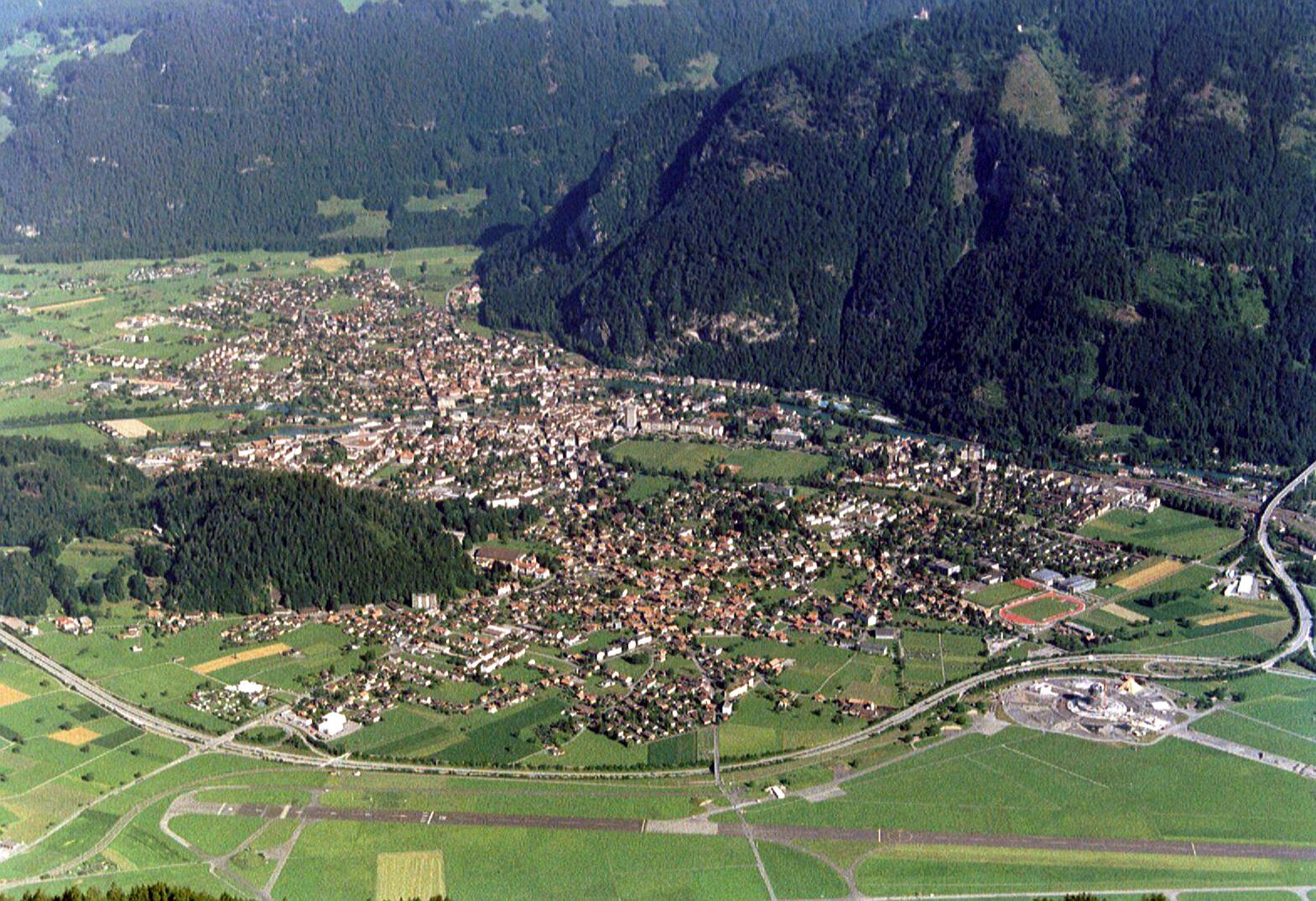 3-pomysly-na-aktywny-wypoczynek-w-Szwajcarii