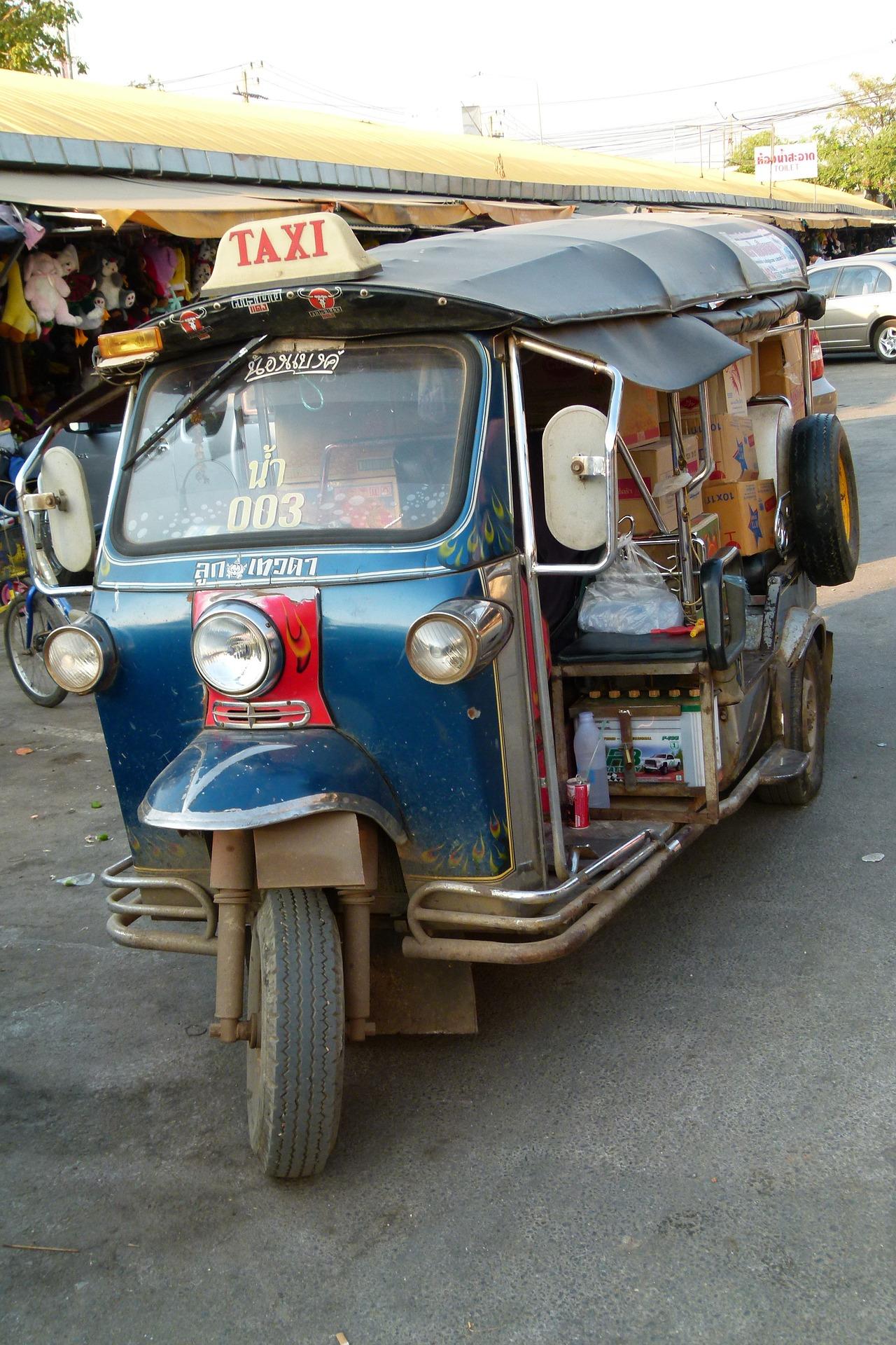 bezpieczenstwo-w-Tajlandii