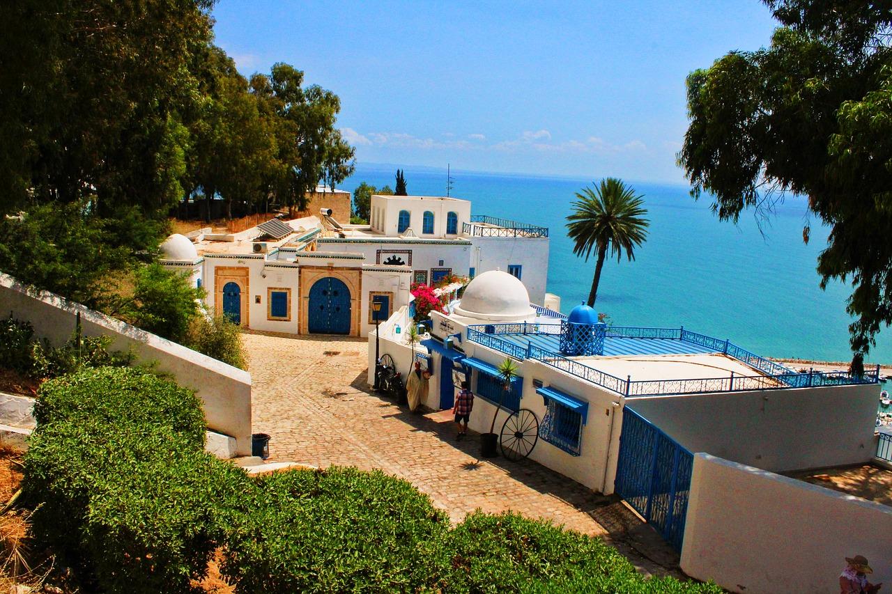 ubezpieczenie-turystyczne-do-tunezji