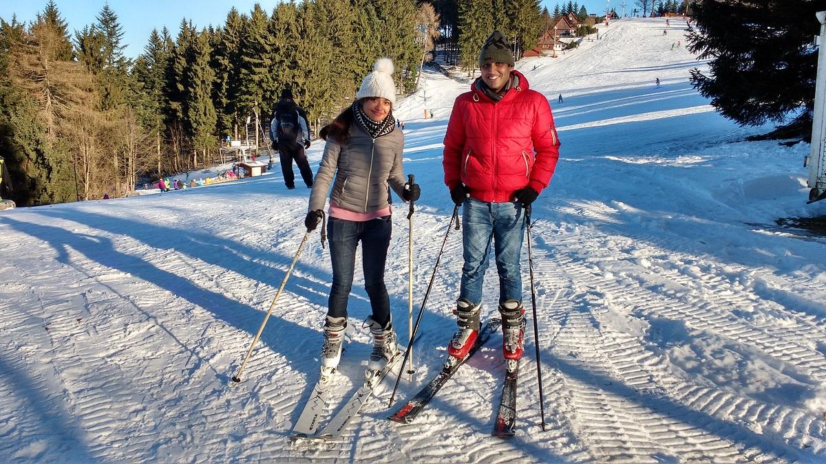 ubezpieczenie-narciarskie-do-Czech