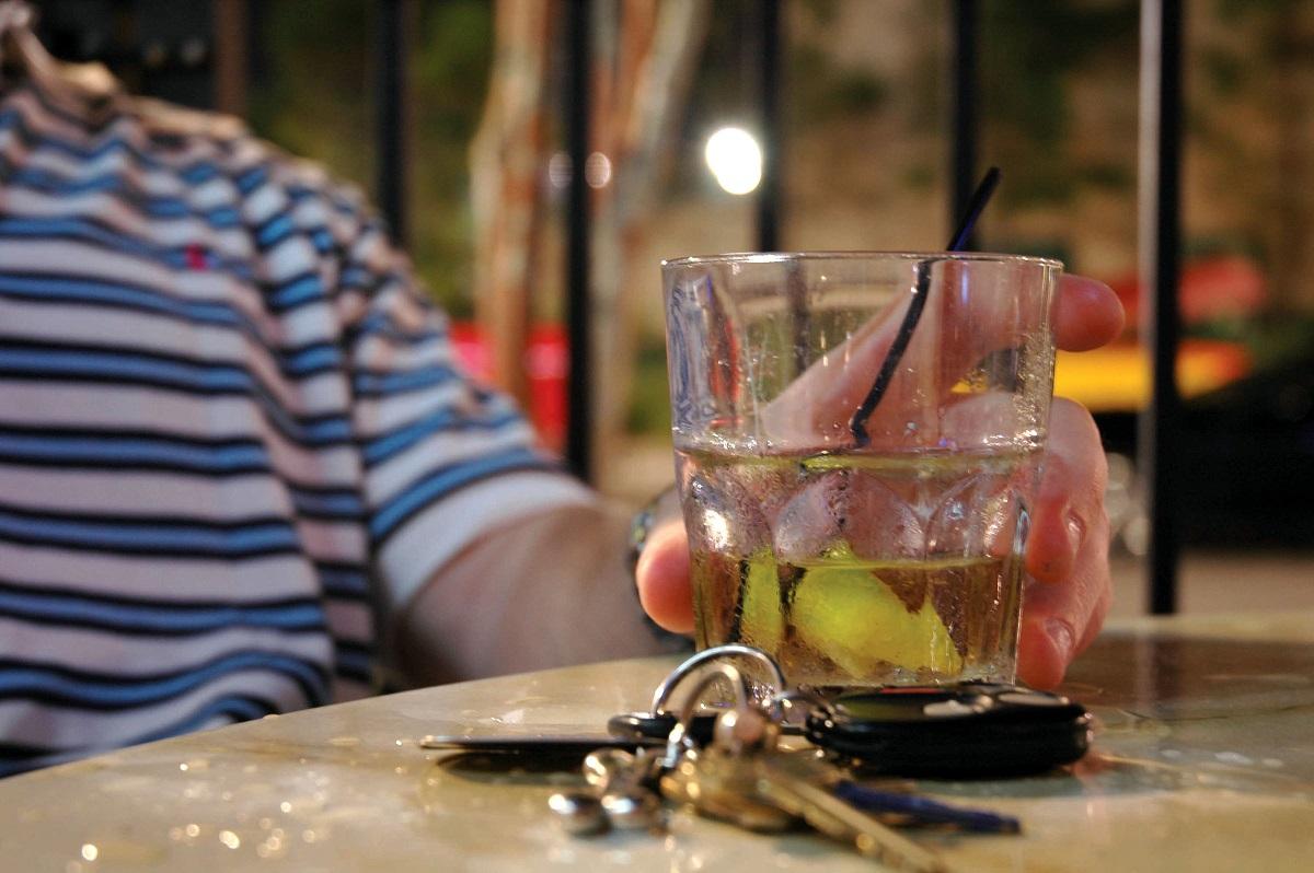 podroz-samochodem-za-granice-a-alkohol
