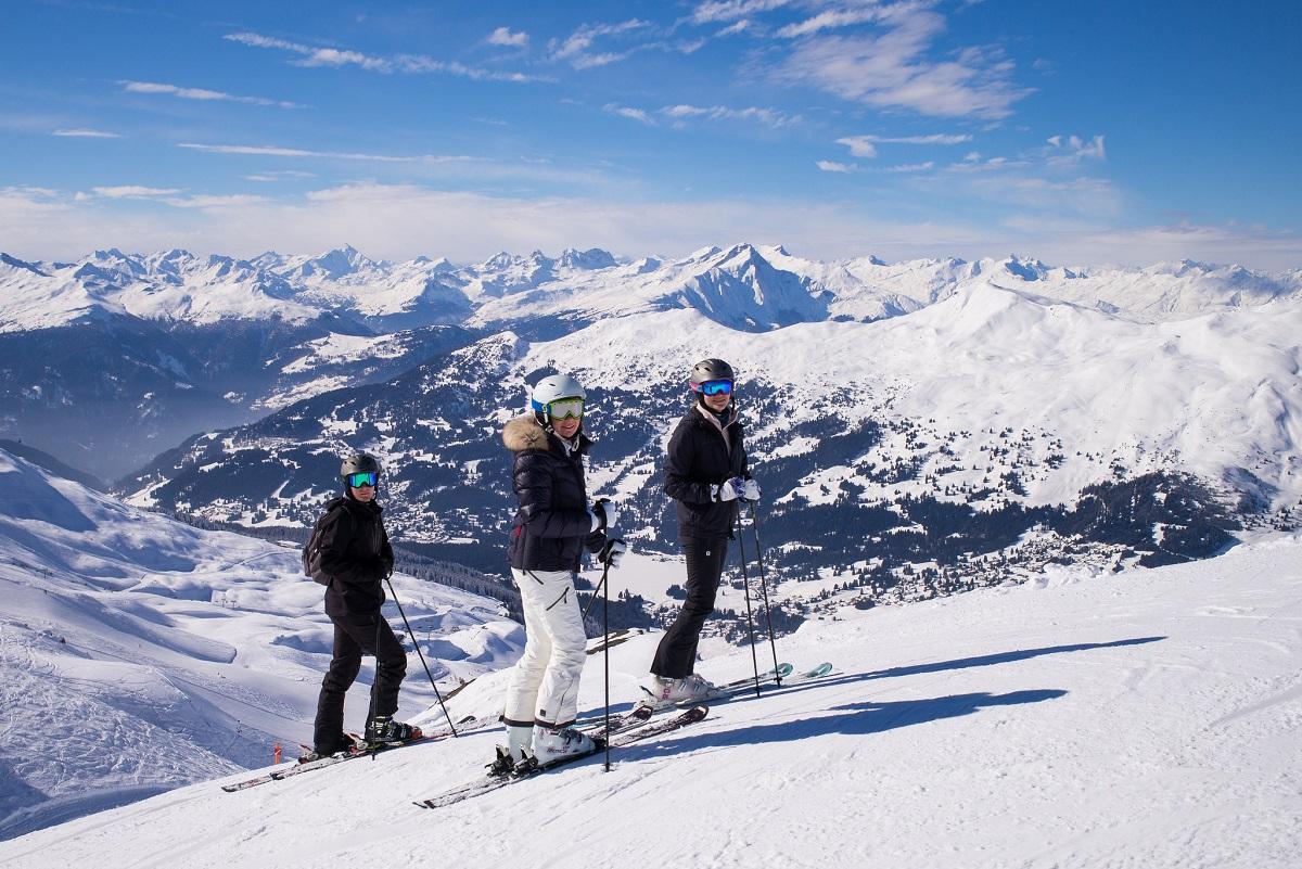 ubezpieczenie-narciarskie-do-szwajcarii