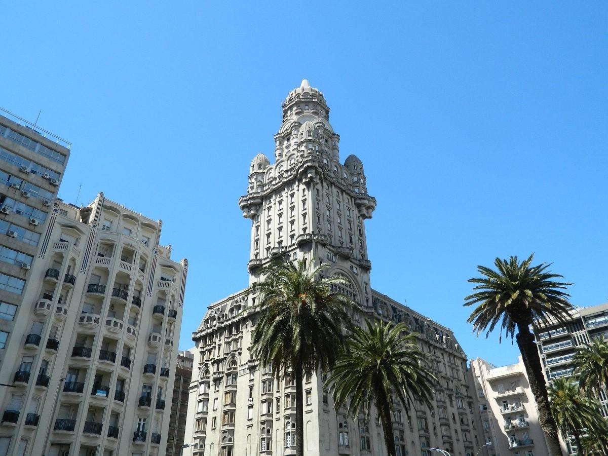 Atrakcje w Urugwaju. Czym może Cię zaskoczyć ten kraj?