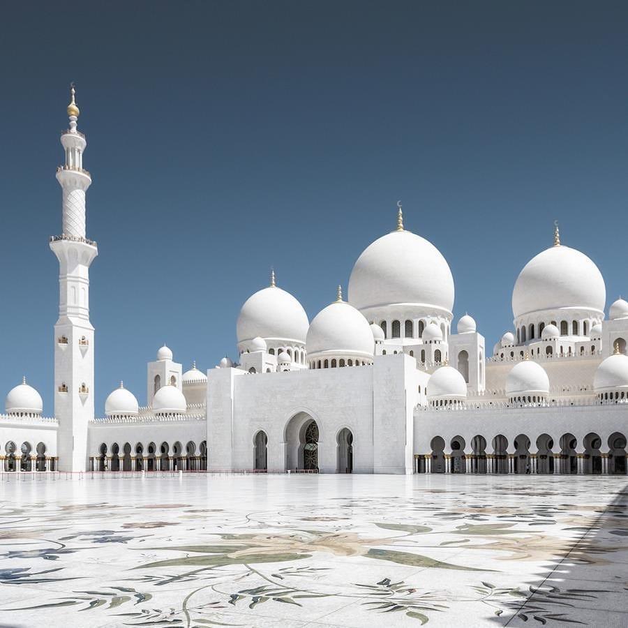 5-niezwyklych-miejsc-w-Abu-Dhabi